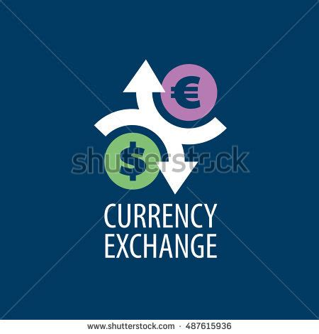 Thesis about exchange rate