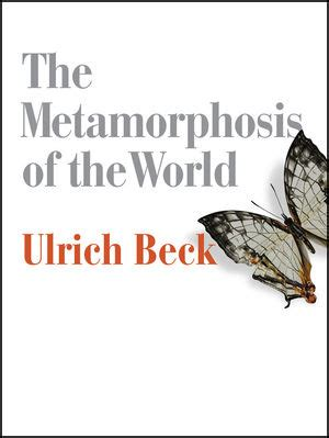 The metamorphosis essay about change